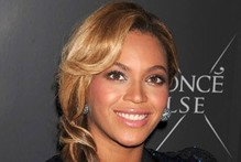Embryonce news: Beyonce is having a...