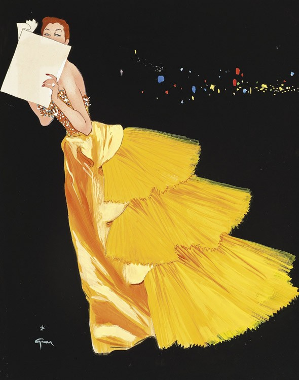 rene-gruau-christies-fashion-illustrator