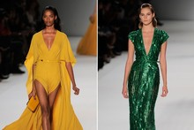 MyDaily Dispatch: The past 24 hours at Paris Fashion Week