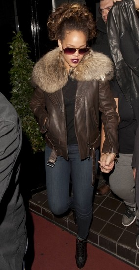 rihanna-aviator-coat-stringfellows