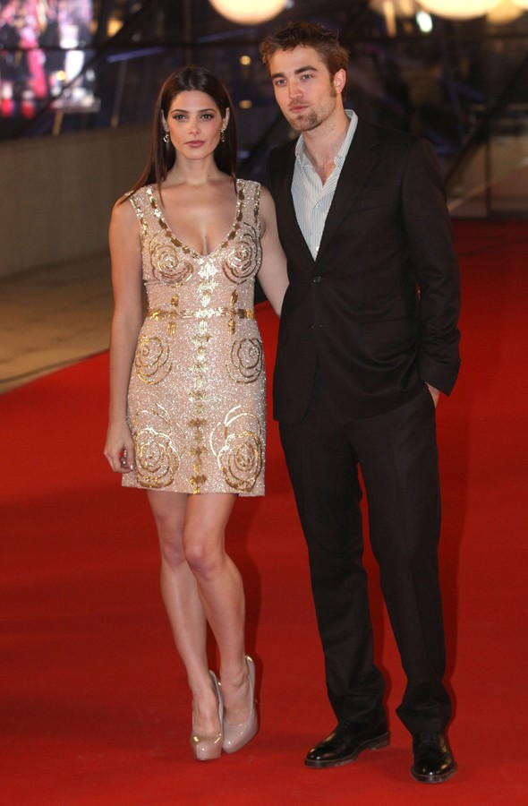 robert-pattinson-ashley-greene