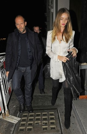 rosie-huntington-whiteley-over-knee-boots-nobu-jason-statham