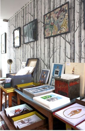 smug-boutique-affordable-art-islington