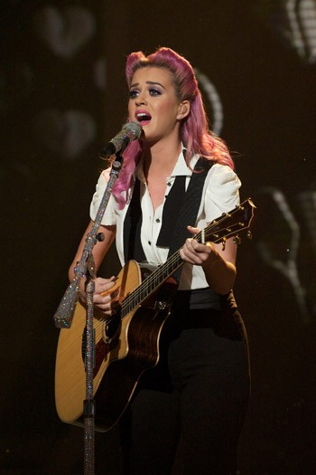 katy-perry-x-factor