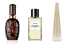 Our favourite fragrances for your Christmas wish-list