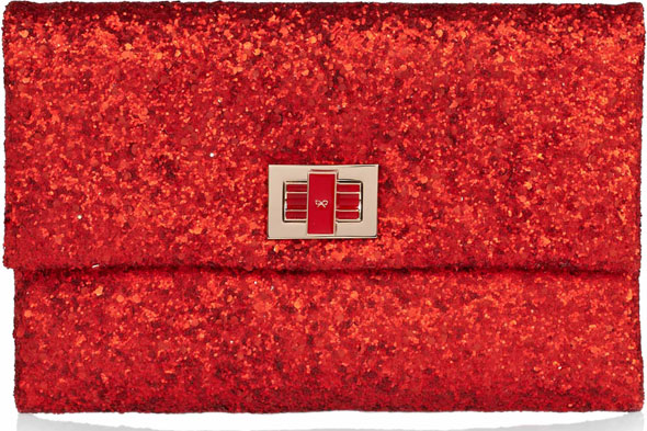 50 clutch bags to get you ready for the party season