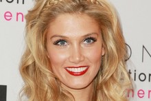 Hot or not: Delta Goodrem turns Barbie Girl