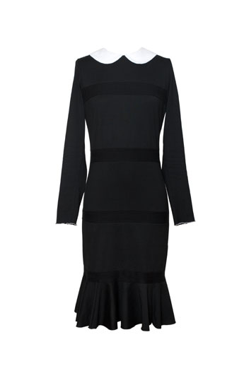 The LBD with a twist