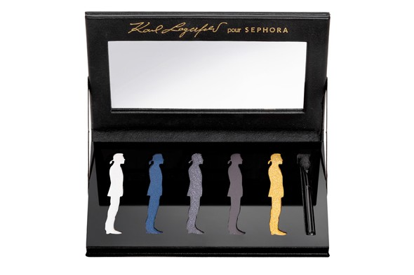 karl-lagerfeld-eye-shadow