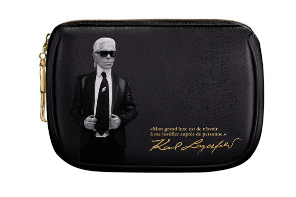karl-lagerfeld-makeup-bag