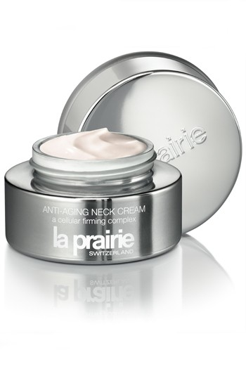 La Prairie Anti-Aging Neck Cream