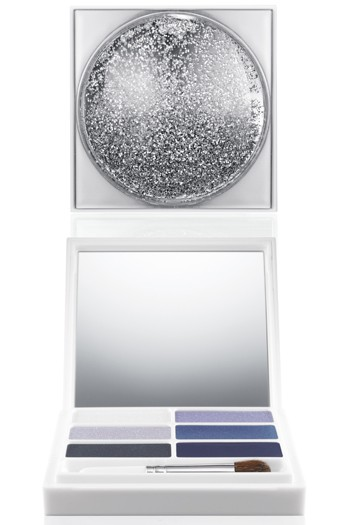 Mac Ice Parade Eyeshadow