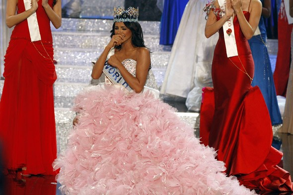 miss-world-2011-debate