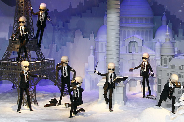 karl-lagerfeld-printemps-christmas