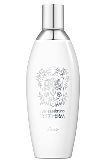 Vanessa Bruno Biotherm Fragrance