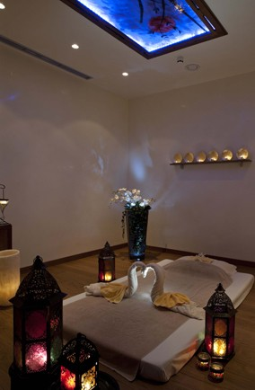 amathus-hotel-treatment-room