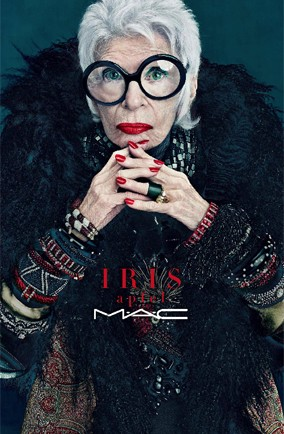 iris-apfel