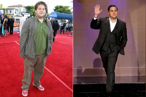 jonah-hill-style-transformation