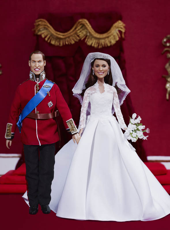 kate-middleton-doll