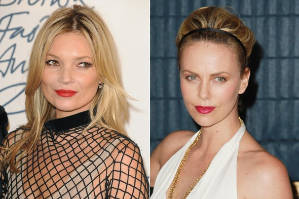 kate-moss-charlize-theron
