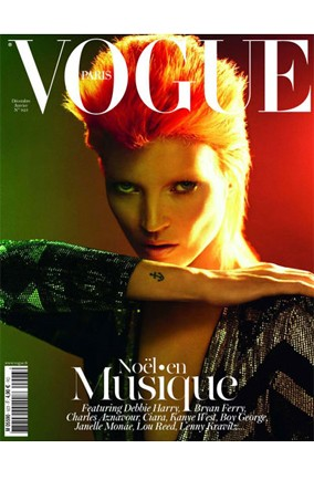 kate-moss-french-vogue-cover