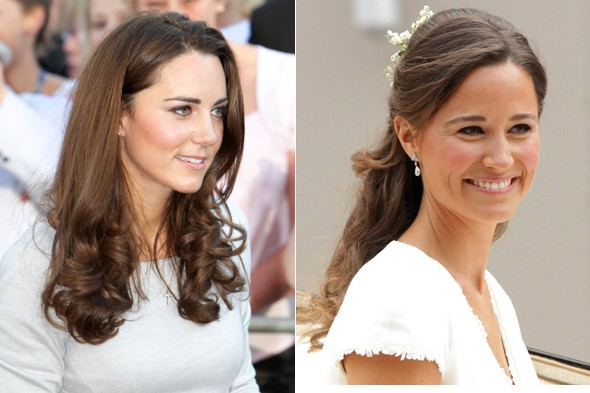 kate-pippa-middleton