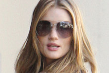 Where to buy Rosie Huntington-Whiteley's beautiful boots