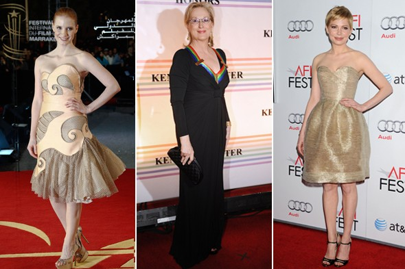 jessica-chastain-meryl-streep-michelle-williams