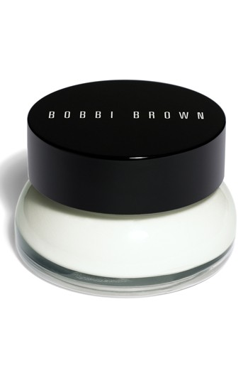 Bobbi Brown Extra Repair Moisturising Balm