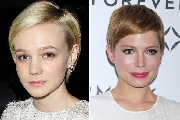carey-mulligan-michelle-williams