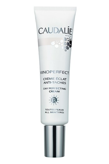 Caudalie Day Perfecting Cream