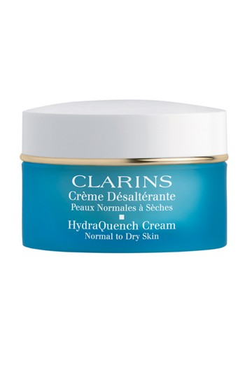 Clarins Hydra-Quench Cream