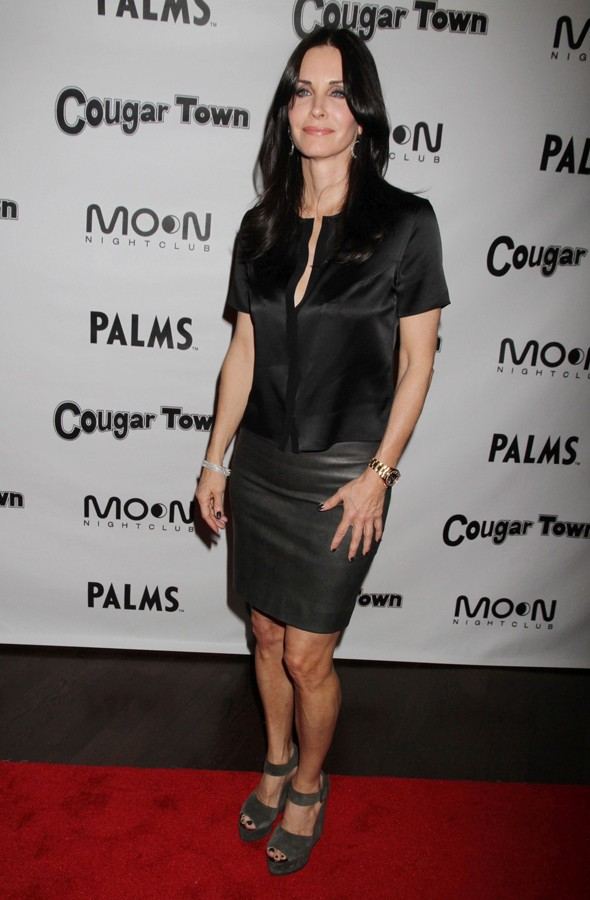 courtney-cox