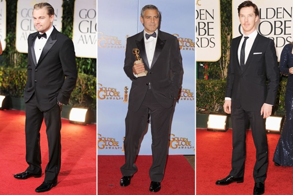 golden-globes-men