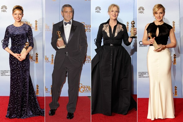 golden-globes-2012-winners