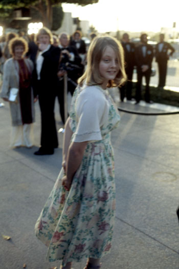 49th Annual Academy Awards,1977