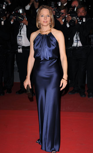 64th Cannes Film Festival, 2011