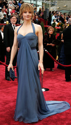 79th Academy Awards, 2007