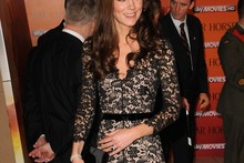 Happy 30th Birthday Duchess Kate!
