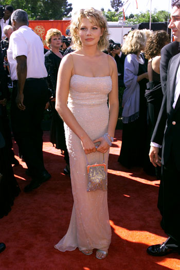 1999 Emmy Awards