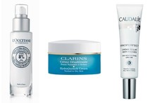 Six of the best: Moisturisers for dry skin