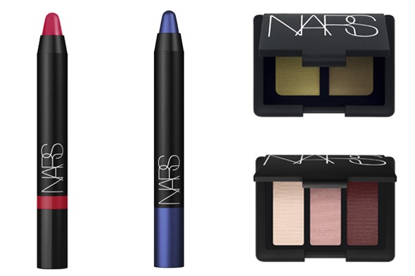 Nars Spring/Summer collection