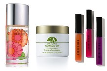 MyDaily's beauty closet: February's must-have buys