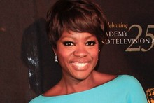 The Perfect 10: Viola Davis