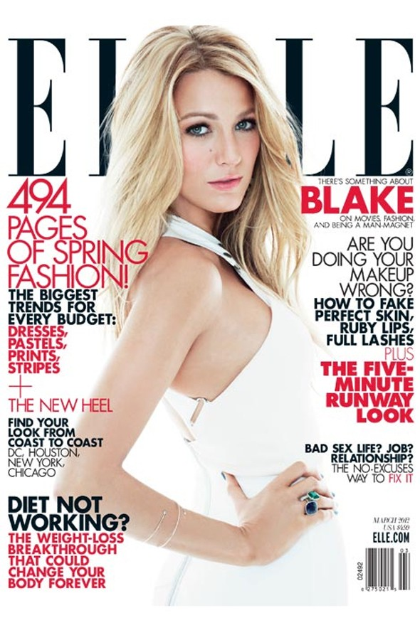 blake-lively-elle-cover