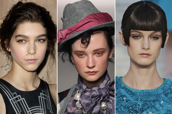 brows-london-fashion-week