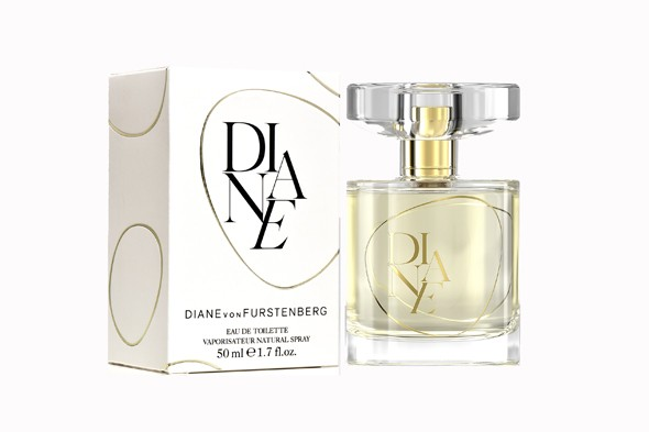 Diane by DVF