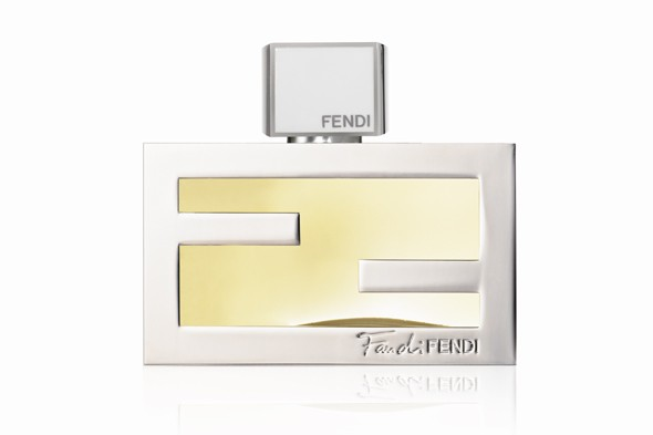 Fan di Fendi