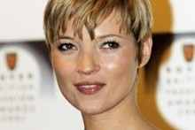 Celebrity hair inspiration: Short styles