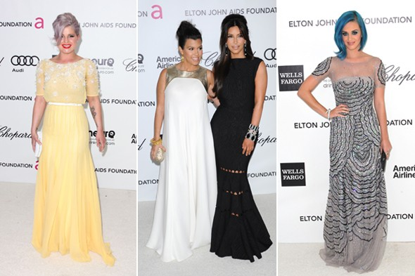 kelly-osbourne-kardashians-katy-perry
